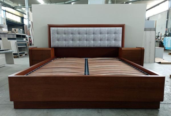 krevati-eidikes-kataskeues