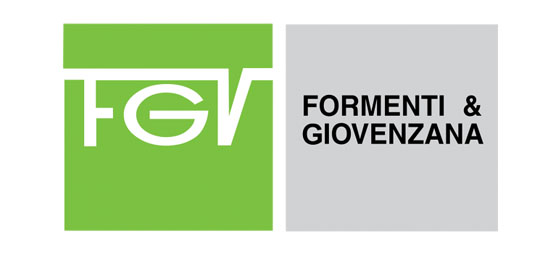 https://www.vedi.gr/wp-content/uploads/2020/10/formenti.jpg