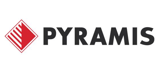 https://www.vedi.gr/wp-content/uploads/2020/10/pyramis.jpg