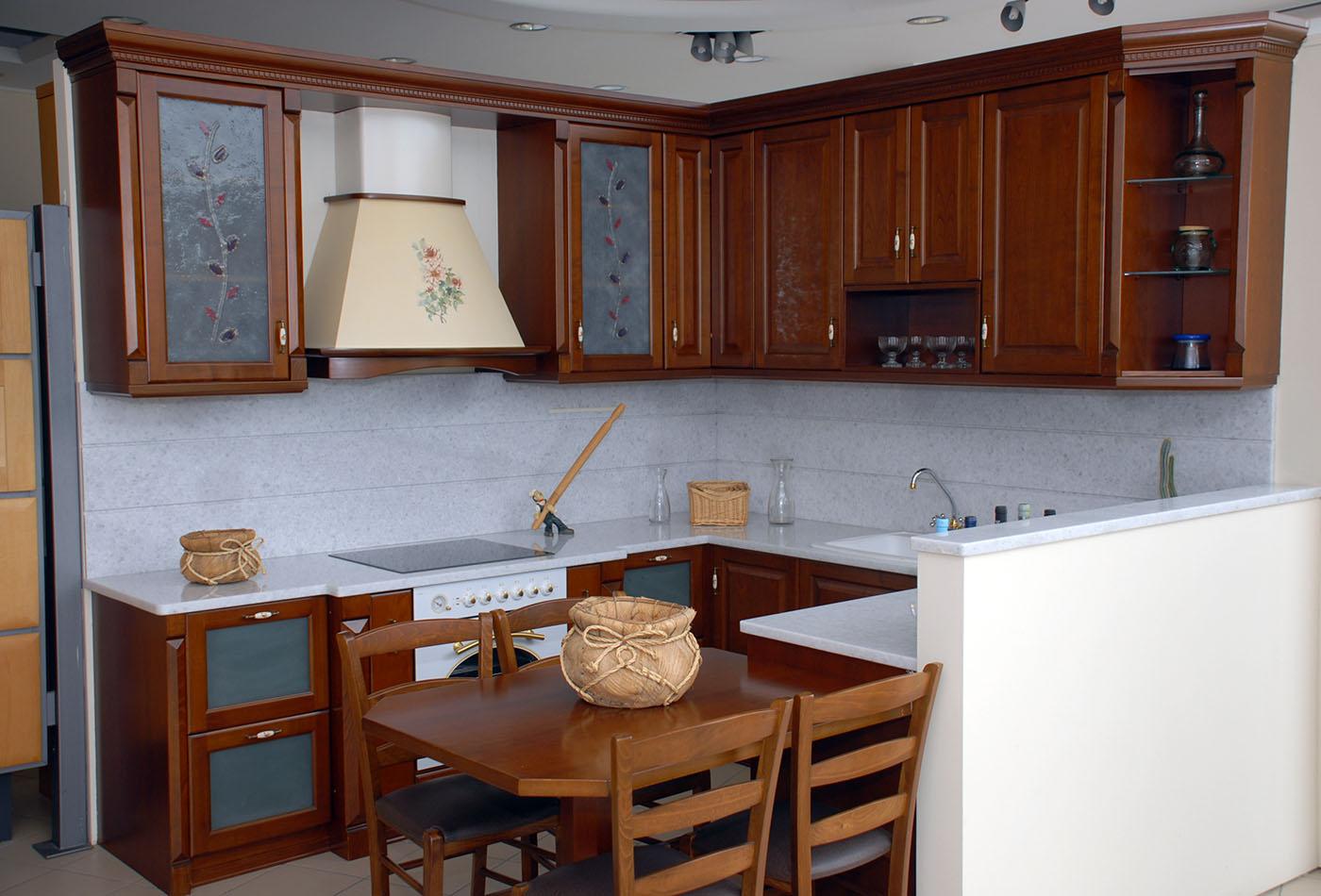 κουζινα 21-1
