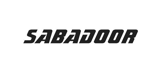 https://www.vedi.gr/wp-content/uploads/2021/01/sabadoor.jpg
