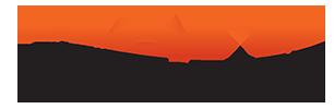 https://www.vedi.gr/wp-content/uploads/2021/01/vedi-logo-2021-sm.png