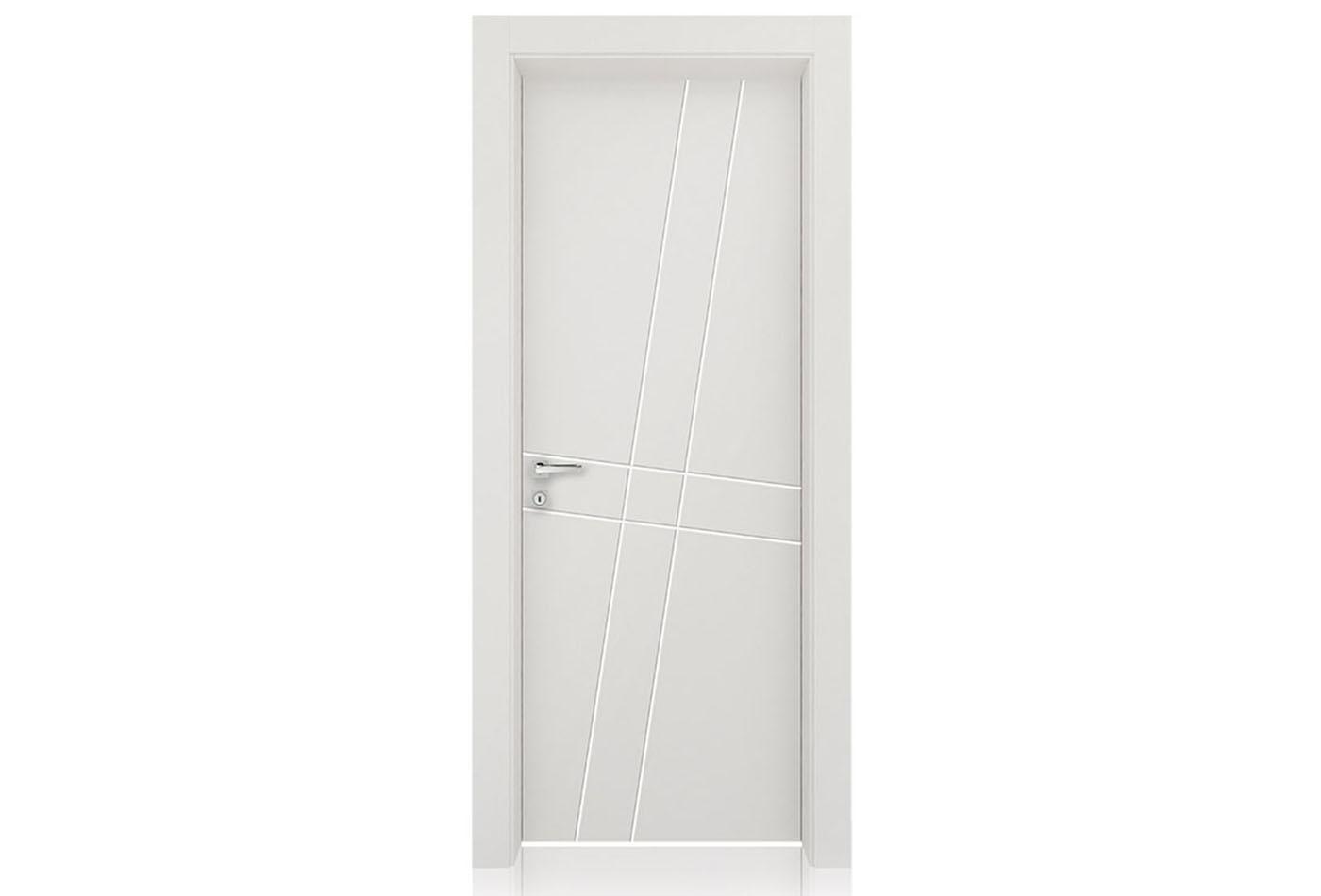 πορτες παντογραφικες